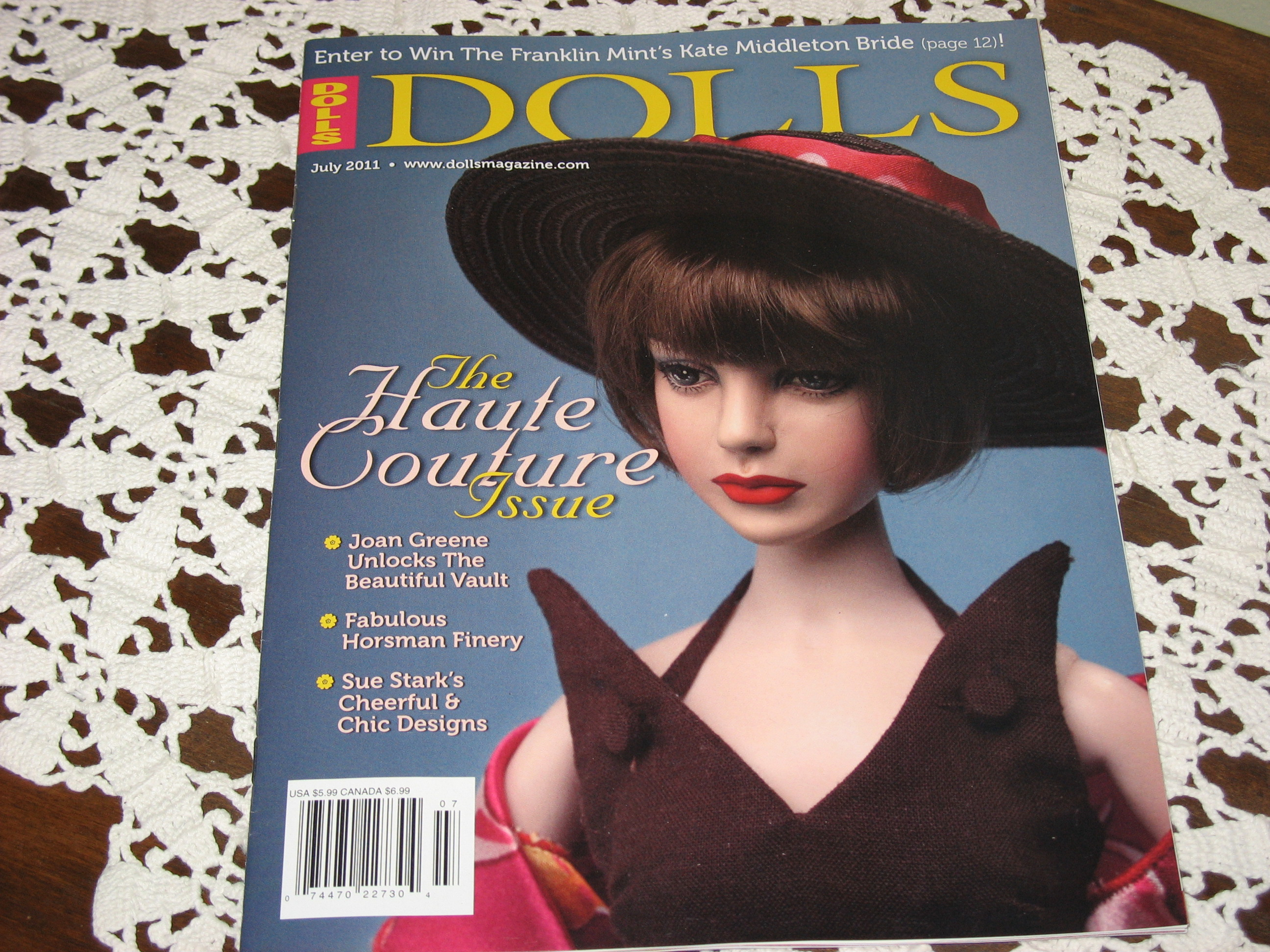 dollsmagazinejuly2011issue.jpg