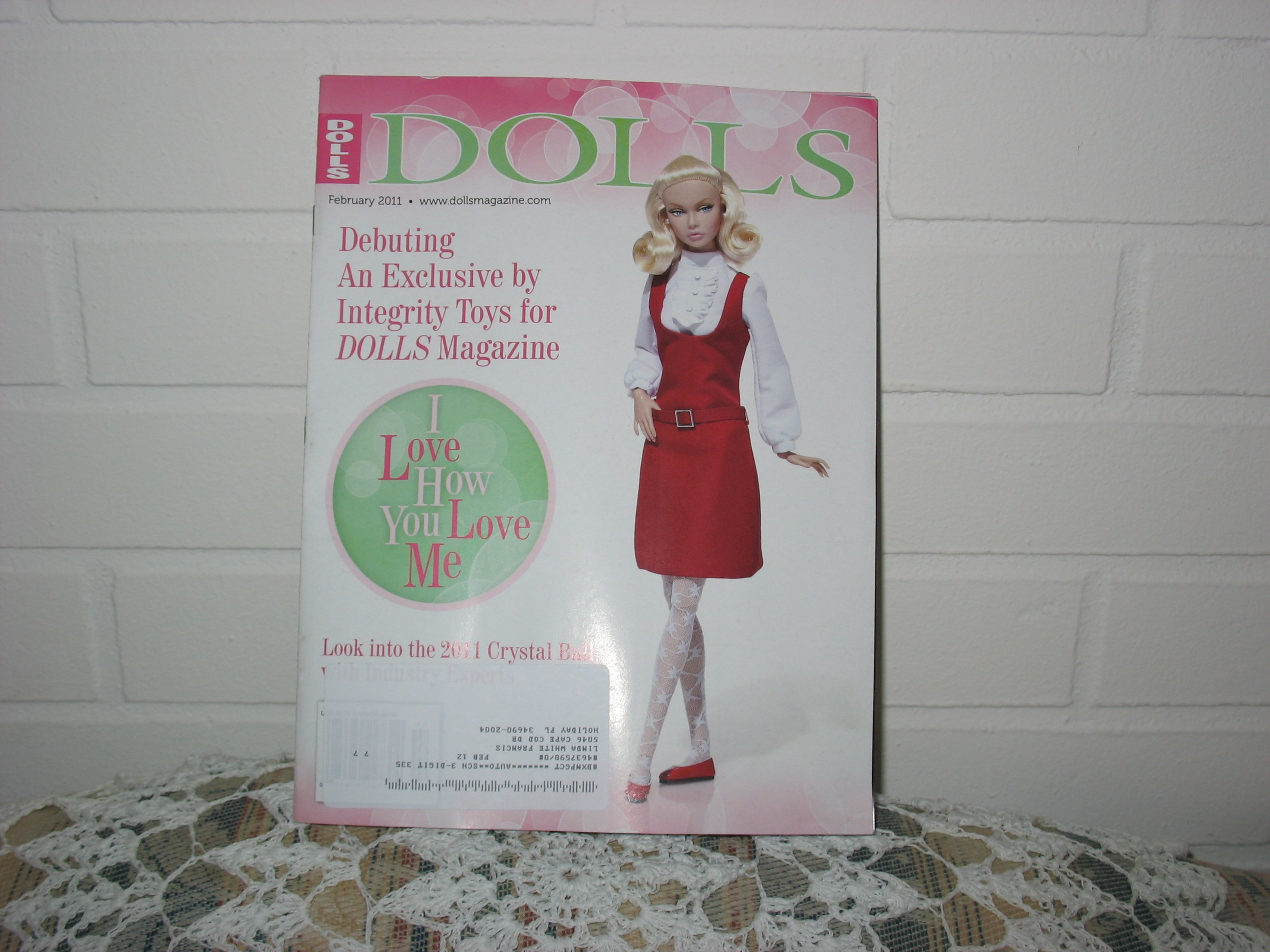 feb2011dollsmag.jpg
